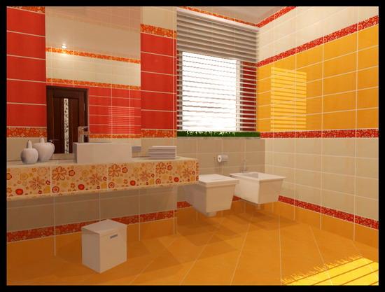 Лучшие дизайны комнат для подростков