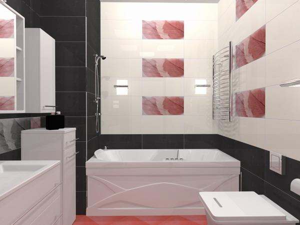Vente carrelage mural salle de bain levallois perret for Bineau mural levallois perret
