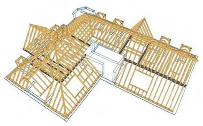 программа для крыши дома скачать бесплатно - фото 7