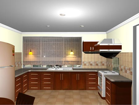 программа для создания кухни - фото 8