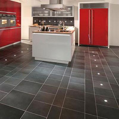 Фото кафельная плитка на кухне