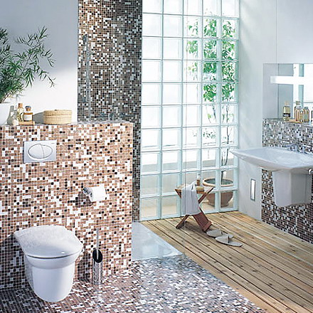 wohnungen zum verkauf badezimmer renovierung selber machen. Black Bedroom Furniture Sets. Home Design Ideas