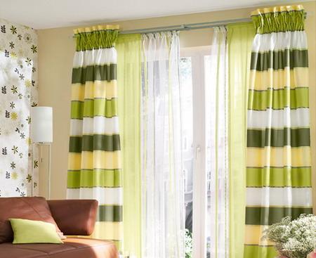 Прозрачные занавески предусматривают минимальное ограничение света внутри и максимальную...
