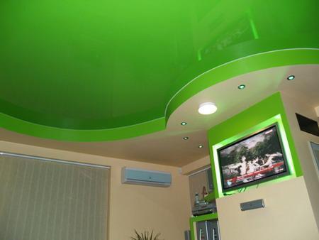 Ossature bois et placo colombes renovation appartement for Miroir chauffant castorama
