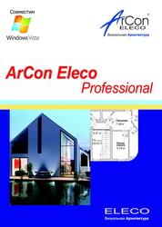 ArCon Eleco +2010